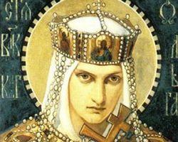 Князь Владимир