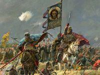 Православная вера на Руси